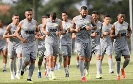 Sốc: 16 cầu thủ Vasco da Gama dương tính Covid-19