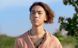 K-ICM cùng APJ mang cảnh đẹp thơ mộng của Đà Nẵng vào MV mới