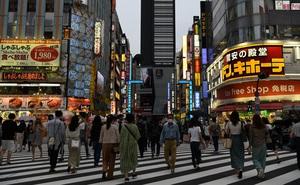 Là đồng minh của Mỹ nhưng lại bị TQ hấp dẫn: Nhật Bản đã làm gì để không mất lòng hai nước?