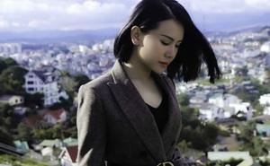 """""""Hoa khôi Sao Mai điểm hẹn"""" Vũ Yến Ngọc tái xuất sau 10 năm"""