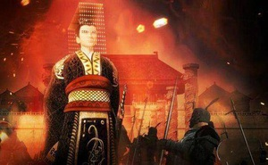 3 thứ vũ khí giúp Tần Thủy Hoàng tiêu diệt 6 nước, thống lĩnh thiên hạ: Hiện đại, vượt xa kỹ thuật đương thời