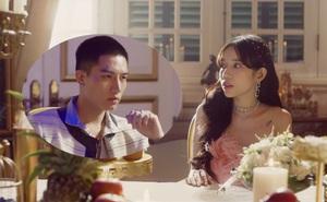 Lyly đầu tư lớn, mời Anh Tú diễn xuất trong MV tái xuất