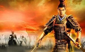 Ngoài Trương Phi và Hạng Võ, đây là 3 đại chiến thần có cái chết tức tưởi bậc nhất lịch sử Trung Quốc