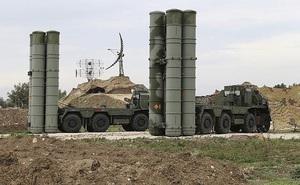 Bất ngờ lên kế hoạch sửa đổi S-300, S-400, Nga hướng tới mục tiêu gì?