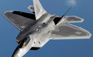 """Biến F-22, F-35 thành """"mồi"""" cho Iran, S-400 của Nga khiến Mỹ """"hận""""?"""
