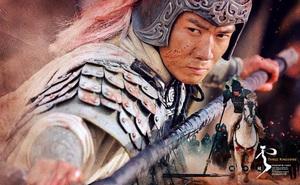 Thừa khả năng được Tào Tháo trọng dụng, vì lý do gì Triệu Vân lại đi theo và sẵn sàng xả thân vì Lưu Bị?