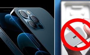 iPhone 12 chắc chắn không được tặng kèm củ sạc: Dân mạng tức giận nhưng ifan thì bảo chẳng sao cả, đây là lý do
