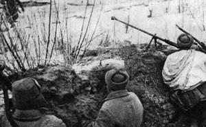 Bất ngờ về những hy sinh lớn lao của Armenia cho Liên Xô trong chiến thắng phát xít Đức