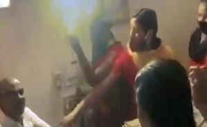 """Ấn Độ: Phẫn nộ với kẻ """"trừ tà"""" cho thiếu nữ bằng cách cưỡng hiếp suốt 3 tháng"""