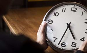 Tại sao đôi khi chúng ta thấy thời gian trôi qua thật nhanh và ngược lại?