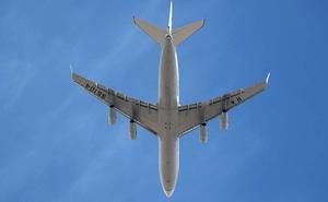 """Nga dự tính chế tạo máy bay """"Ngày tận thế"""" mới dựa trên phi cơ Il-96-400M"""