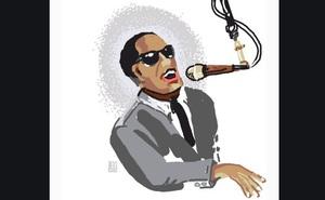 Đỉnh cao công nghệ: Chỉ cần huýt sáo theo giai điệu bạn nhớ, Google sẽ tìm được cả bài hát chính xác