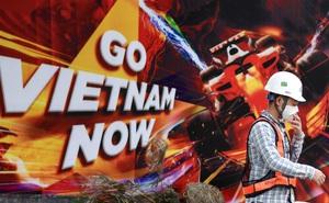 """Giáo sư Nga: """"Phép màu Việt Nam"""" do con người tạo ra, VN còn nhiều việc phải làm để tiếp tục tăng trưởng"""