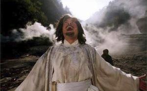 3 loại kịch độc khủng khiếp nhất trong kiếm hiệp Kim Dung