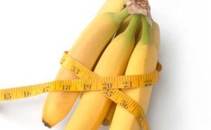 7 loại hoa quả giúp giảm vòng eo nhanh chóng