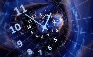 Du hành thời gian đã được chứng minh là 'khả thi về mặt toán học'