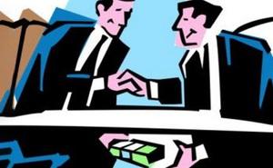 Tiền tài 3 không tham, làm ăn 3 không hợp, nợ nần 3 không dính: Tránh được 9 điều sau mới là người thành công lâu bền