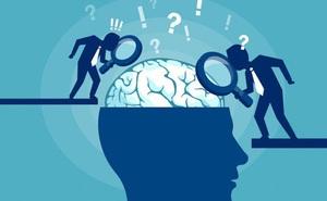 """Một người bắt đầu bước vào cuộc sống """"kỷ luật cao độ"""", thường có 4 biểu hiện sau"""
