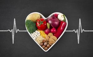 Cholesterol thấp có ảnh hưởng gì?