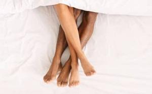 5 cách tăng ham muốn, cải thiện chất lượng 'cuộc yêu': Số 5 tưởng không liên quan nhưng lại rất tốt