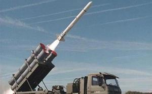 Mỹ duyệt bán cho Đài Loan 100 tổ hợp tên lửa ven bờ, TQ tung ngay đòn trừng phạt