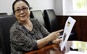 Ông Nguyễn Thành Tài sắp hầu toà cùng nữ đại gia Dương Thị Bạch Diệp do gây thất thoát 186 tỷ đồng
