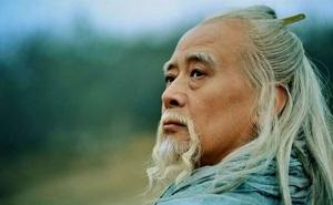 Vì sao Tào Tháo nổi tiếng trọng dụng người tài, nhưng khi lâm bệnh nặng vẫn ra lệnh giết thần y Hoa Đà? Hé lộ con người thật của ông tổ Đông y