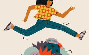 Không dùng thời gian hiệu quả, ngày dài đến mấy cũng vô ích: 3 thói quen tốt này là 'công cụ vàng' để không lãng phí phút giây nào và hạn chế căng thẳng