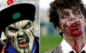 Halloween bàn chuyện Zombie: Hóa ra nguồn gốc ở khắp nơi trên cả thế giới, từ nỗi khiếp đảm trở thành 'con mồi' bạc tỷ của thời hiện đại