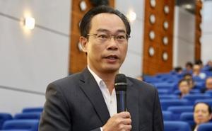 Thủ tướng bổ nhiệm Thứ trưởng Bộ Giáo dục và Đào tạo, Tư lệnh Quân khu 5