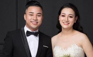 """Vợ chồng Hữu Công sau đám cưới rình rang gần 2 tỷ gây """"nổ"""" MXH giờ sống ra sao?"""