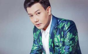 Ca sĩ Tuấn Phương qua đời ở tuổi 43