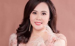 """Phan Kim Oanh: """"Tôi đã trải qua một cú sốc rất lớn"""""""