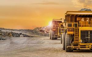 2 'mỏ kho báu' khổng lồ trên Trái Đất: Khởi nguồn tài nguyên đắt giá hứa hẹn 'lột xác' thế giới tương lai