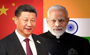 """Quốc gia Đông Nam Á khiến Ấn-Trung ra sức lấy lòng: Điều làm Bắc Kinh """"mất điểm""""?"""