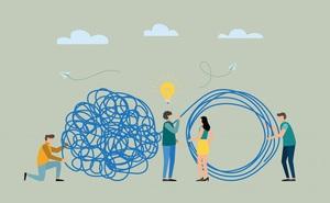 Những người có năng lực mạnh mẽ thường làm việc thế nào? Nhận ra sự khác biệt sớm, thành công nhất định nằm trong tầm tay