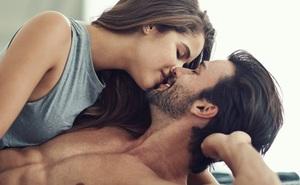 Tầm quan trọng của màn dạo đầu: Không chỉ phụ nữ cần dạo đầu, đàn ông cũng vậy!