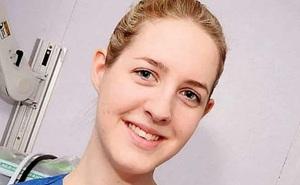 Bắt nữ y tá 30 tuổi vì cáo buộc sát hại 8 trẻ sơ sinh ngay trong bệnh viện