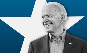"""Không dễ buông Syria, ông Biden """"sửa soạn vũ khí"""" tái đấu Nga?"""