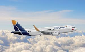 Khách nam người nước ngoài có biểu hiện tâm lý bất thường, la hét có bom trên máy bay Pacific Airlines