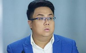 Diễn viên Gia Bảo: Gia thế đáng gờm và nguyên nhân khiến Thành Lộc, Chí Tài nổi giận