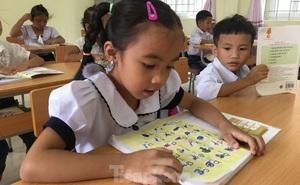 Bộ Giáo dục lại đề nghị giữ nguyên mức học phí hiện hành