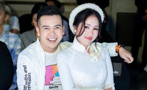 Diễn viên Lê Phương tái xuất showbiz sau 2 năm vắng bóng