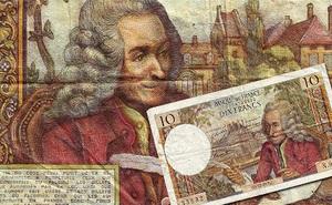 Phi vụ đầu tư 'khó tin' giúp triết gia Voltaire giàu có đến hết đời: Qua mặt cả hệ thống xổ số Pháp để trúng độc đắc, ai dám bảo nhà văn không giỏi tính toán?