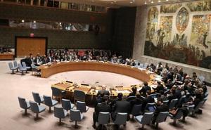 """Đối đầu Mỹ-Trung và COVID-19 có khiến Liên Hợp Quốc bị """"khai tử""""?"""