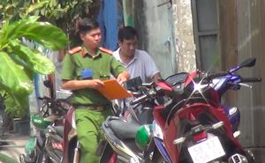 Nghi phạm đánh chết người đàn ông trong phòng trọ ở Sài Gòn khai gì?