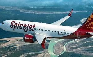 Cảnh sát tát nhân viên hàng không Ấn Độ vì không được lên máy bay