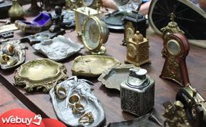 Những món đồ cổ đắt nhất thế giới, giá trị đều không dưới hàng chục triệu USD: Muốn sưu tầm phải tranh giành quyết liệt mới có được