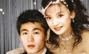 Triệu Vy từng yêu đến mức chụp ảnh cưới với VĐV đình đám xứ Trung, nhưng tại sao cặp đôi vẫn quyết chia tay?