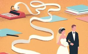 """Thạch tín giết chết hôn nhân là câu nói""""Anh nuôi em"""": Phụ nữ à, được chồng """"nuôi"""" là may mắn nhưng độc lập tài chính mới thật sự là hạnh phúc mãi mãi"""